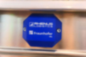 sensor2-nbiot-logimat2019-fraunhofer-iml