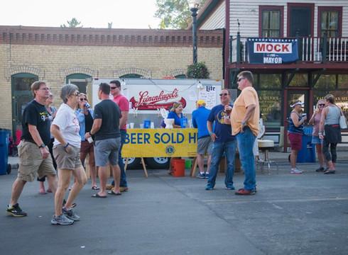 beer sold here.jpg