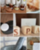 slide-health-spa.jpg