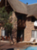Khambula2.jpg