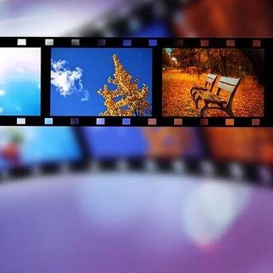 fall-1673041__480%20(1)_edited.jpg