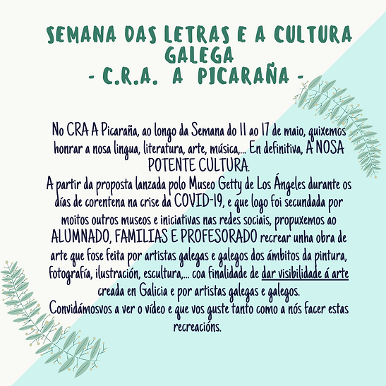 SEMANA_DAS_LETRAS_E_A_CULTURA_GALEGA_-_C