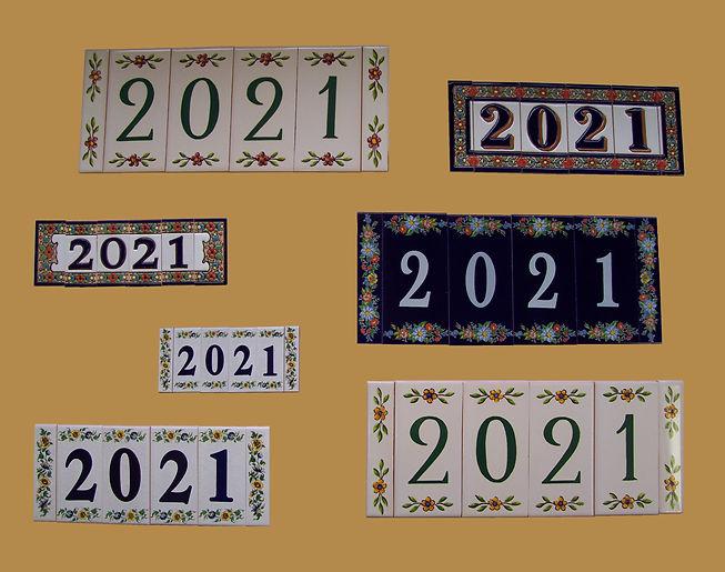2021 v2.jpg