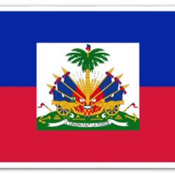Haitian Flag Day Celebration