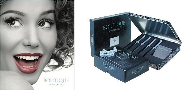 boutique-teeth-whitening-1.jpg