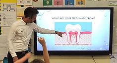 Dentist Visit 1.jpeg
