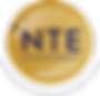 nte_physio_logo.png