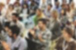 Conférence ConverGence Formateurs Lyon