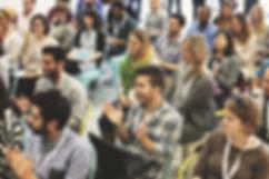 CIAAD Seminars
