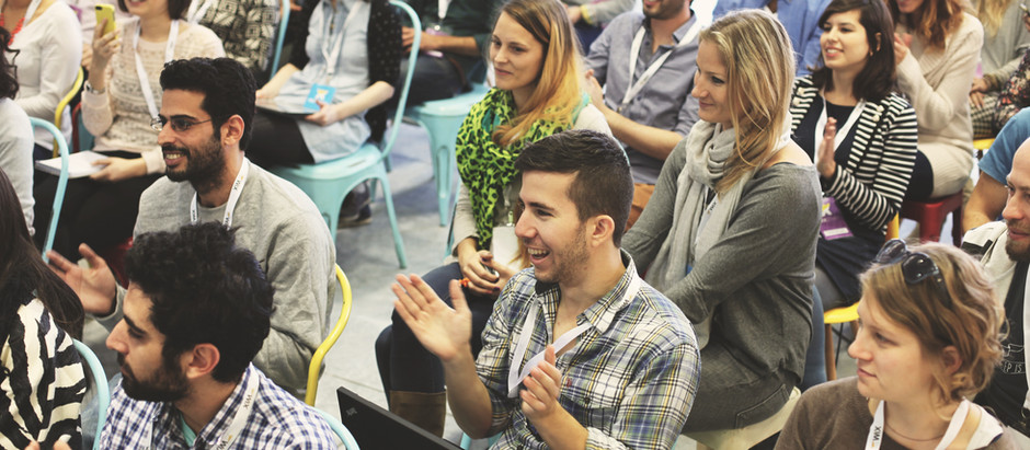Our 7 tips for planning a successful product launch