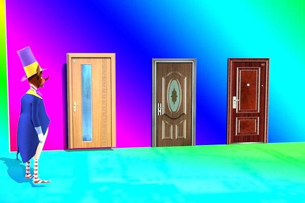 Doors_RGB.jpg