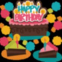kissclipart-happy-birthday-for-boys-clip