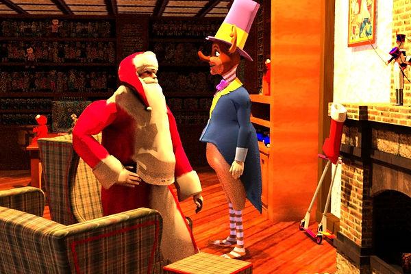 Santa_RGB.jpg