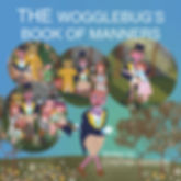 book of manners cover.jpg