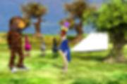 Daggy_RGB.jpg