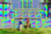 Rainbow Castle_RGB.jpg