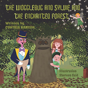 ENCHANTED FOREST COVER-2.jpg