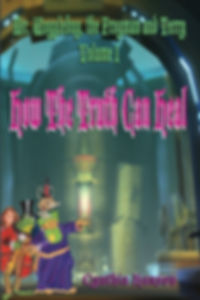 BookCoverImage.jpg