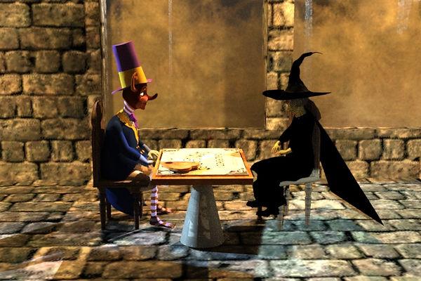 The Witch_RGB.jpg