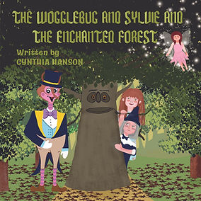 ENCHANTED FOREST COVER.jpg