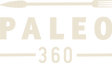 logo_paleo_220x132.png