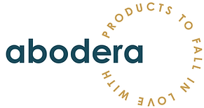 abodera logo_complete_neu.PNG