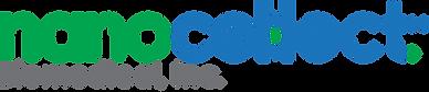 nanocellect_logo_biomed_2[1].png