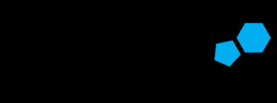 ribometrix_logo.png