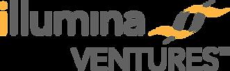 Illumina-Ventures_Logo.png