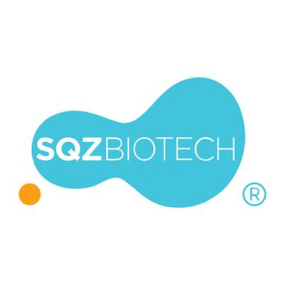 SQZ Biotech logo.png