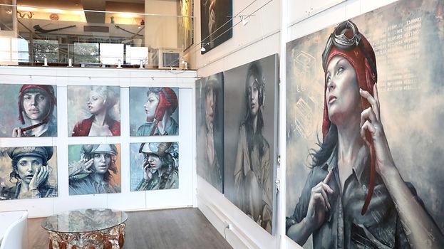 Kathrin Longhurst_studio_kayapa2.jpg