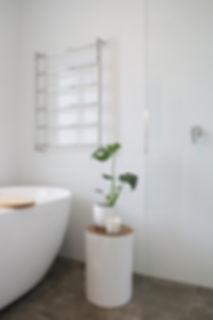 Joanne Green. Interior Design. Bathroom. Designers. Northern Beacheseshwater-13.jpg
