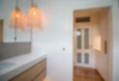 Joanne Green. Interior Design. Designers. Northern Beaches