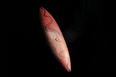 Tim Selwin_La Creme_aboriginal art.jpg