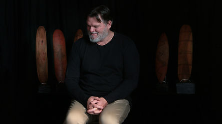_Tim_Interview - 18.jpg