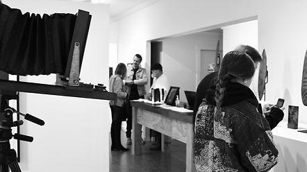 Bungendore_Gallery_by Kayapa.jpg