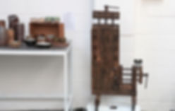 Kayapa Creative Studio. Get Ready NB. Exhibitions. Art Exhibition. Northern Beaches. Sydney. Brookvale. Curators. Artists. Locals.