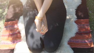 ONA | Healing