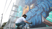 """""""Marching to the Zoo"""" 