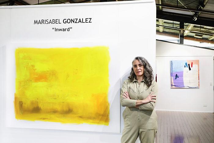 Marisabel_Inward - 79.jpg