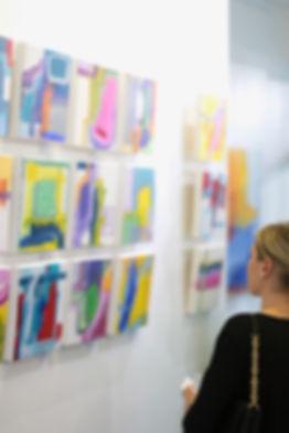 marisabel_exhibitions_art_kayapa_portrai