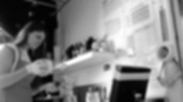 Kayapa Creative Studio. Renate Rienmueller. Photo Media Artist. Northern Beaches. Brookvale. Sydney. Sylver Nitrate. Film. Old Camera. Moon. Experiments. Photography. Videos. Inspiration. Awareness.