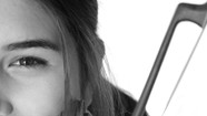 Corina Behrens   Musician