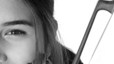 Corina Behrens | Musician