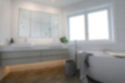 Joanne Green. Interior Design. Bathroom. Designers. Northern Beaches
