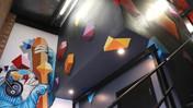 Ear Candy Music | Mural | Brookvale