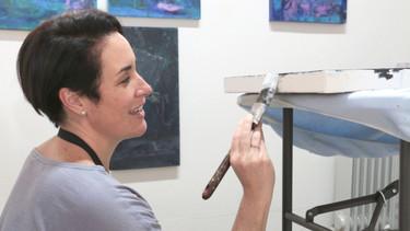 Marisabel Gonzalez | Visual Artist