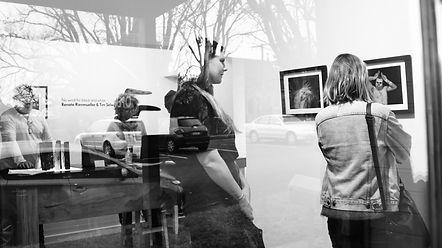 Bungendore_Art Gallery_by Kayapa.jpg