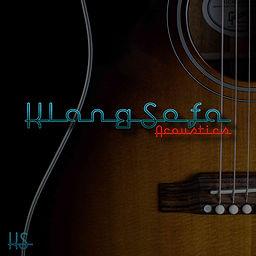 KlangSofa Acoustics Cover gering.jpg