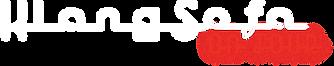Logo ON TOUR.png